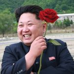 Сеул предупреди за готвен нов ракетен опит на Северна Корея