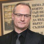 Лозан Панов: Без кампания за шеф на ВАС това е изборът на тишината