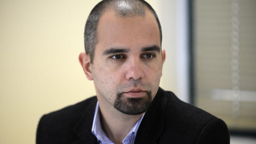 Първан Симеонов: Сезонът започва с мъртво вълнение в лагера на модела КОЙ