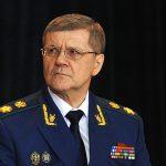 Освен с Цацаров Чайка ще се срещне с Борисов, Цачева, Йотова и патриарха