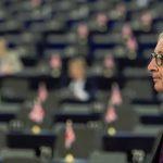 Юнкер призова за бързо включване на България и Румъния в Шенген