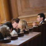 Депутатите избраха своите 11 магистрати, съставът на ВСС е окомплектован
