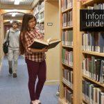 Кеймбридж прекратява писмените изпити заради нечетливите почерци