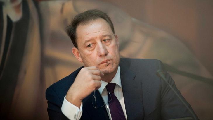 Ангел Найденов: Нелепо е използването на военни части за опазване на обществения ред