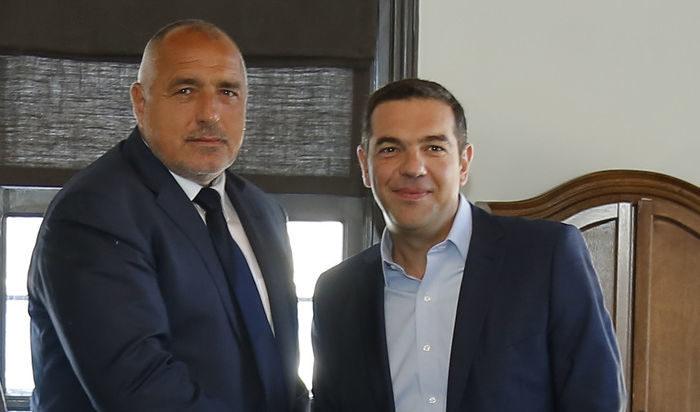 Ще искаме европари за жп връзката с Гърция