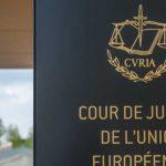 Съдът на ЕС отхвърли иска на Унгария и Словакия срещу квотите за мигранти