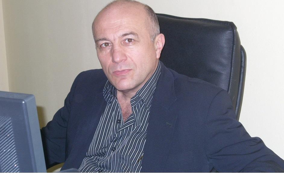 Georgi Onchev