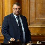 Парламентът избра Ивайло Иванов за шеф на НОИ
