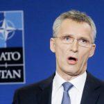 Столтенберг: НАТО няма да съществува вечно