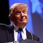 Тръмп отново заплаши Северна Корея с туит