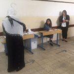 Кюрдите на референдум за независимост от Ирак