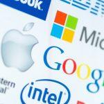 Европейският съюз ще опита да увеличи данъците на големите интернет компании