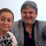 """Прокурорски свидетел по делото КТБ отърва """"24 часа"""" от фалит"""