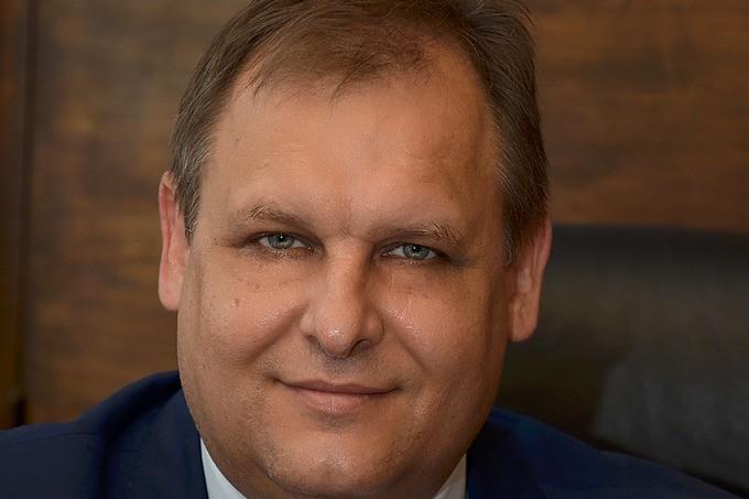 Георги Чолаков временно става зам.-председател на ВАС