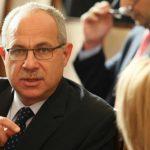 Депутатите гласуваха оставката на Антон Тодоров
