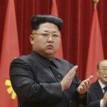 Срутване на тунел в Северна Корея след ядрен тест е взел над 200 жертви