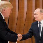 Москва е гневна заради нови US войски до границите си