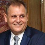 Радев подписа указа за назначаването на Чолаков за шеф на ВАС