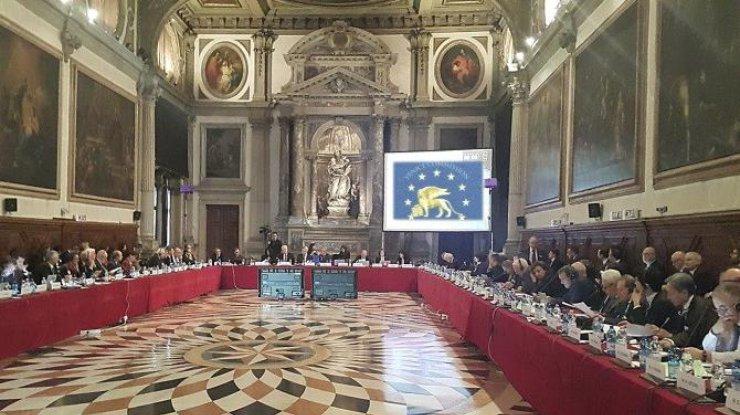 Венецианската комисия: Процедура за разследване и на главния прокурор*