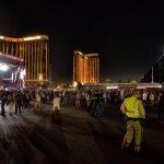 Над 50 убити и стотици ранени на концерт в Лас Вегас