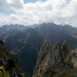Из Албанските Алпи