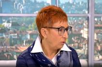 Ekaterina Boncheva