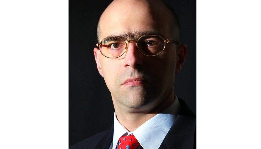 Г. Караславов: Високото жизнено равнище в Каталуня ще бъде сринато
