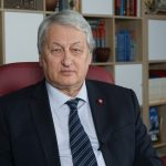 Leonid Reshetnikov: It is Bulgarians' own business to define who is a Russophile and who is a Russo-parasite