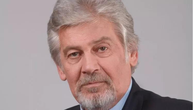 Стефан Данаилов: Войните помежду ни трябва да свършат