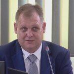 Въпреки съмнителната си репутация Чолаков е новият председател на ВАС