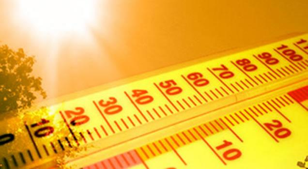 Учени: Промените в климата водят до финансови загуби и влошено здраве