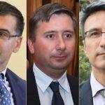 Делото срещу Прокопиев, Дянков и Трайков отива в Специализирания съд
