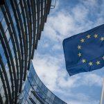 ЕК критикува България заради механизми за продажба на гражданство
