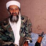 ЦРУ публикува личен архив на Осама бин Ладен