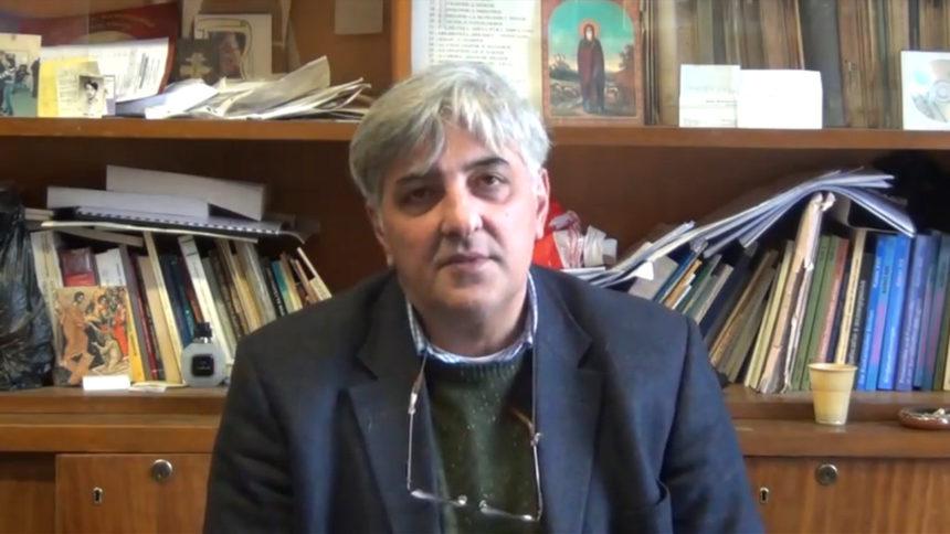 Дилян Николчев: БПЦ трябва да застане зад исканията на македонската църква