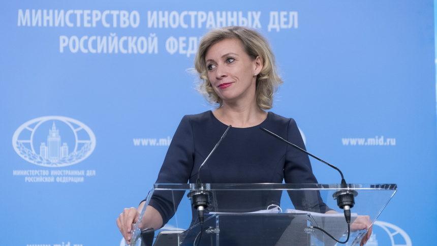 Москва обяви, че Червената армия е спасила българските евреи