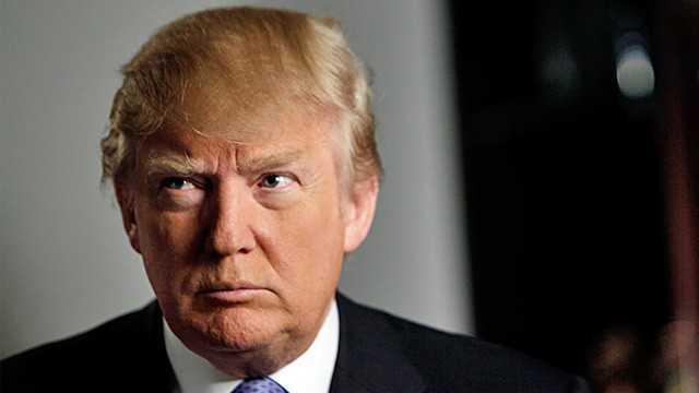 """Служител на """"Туитър"""" деактивира профила на Тръмп"""