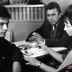 С изложба, книга и филм честваме 75-годишнината на Стефан Данаилов