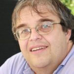 Почина историкът проф. Костадин Грозев