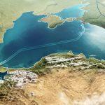"""Брюксел блокира тристранната игра на Русия, България и Турция за """"Турски поток 2"""""""