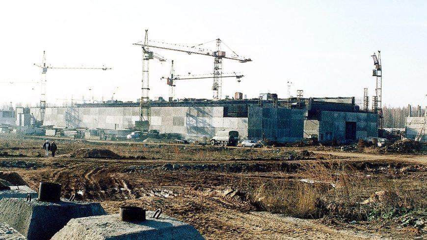 Русия потвърди за изпусната радиация