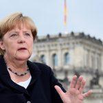 Германия отива на избори