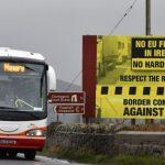 """Границата с Ирландия е новата пречка за """"мек"""" Brexit"""