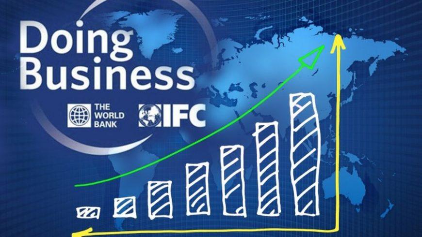 България става все по-лошо място за правене на бизнес