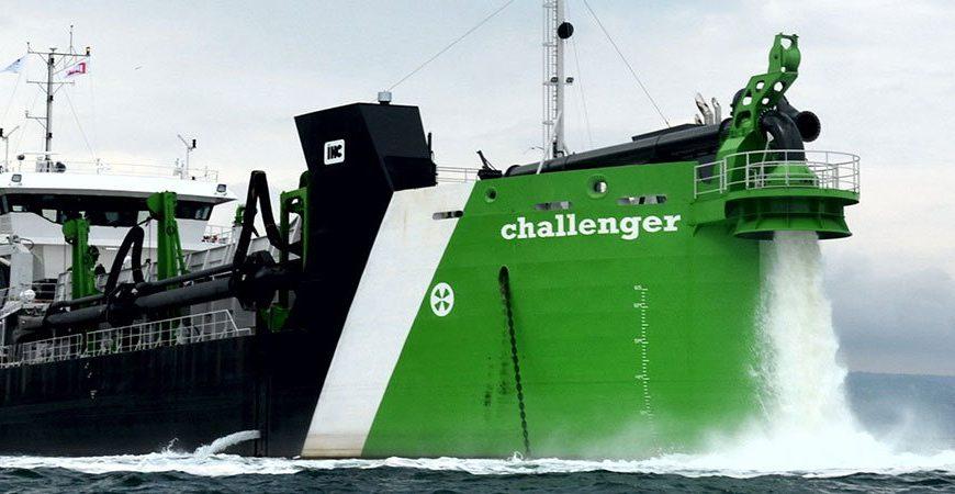 Поръчката от 820 млн. лв. за нови бойни кораби потъна