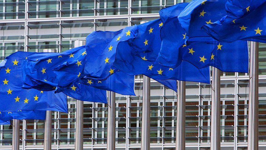 ЕК: Службите и прокуратурата в България прикриват политици за пране на пари