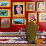 """""""Досиетата от Рая"""": Британската кралица и известни личности използват офшорни компании"""