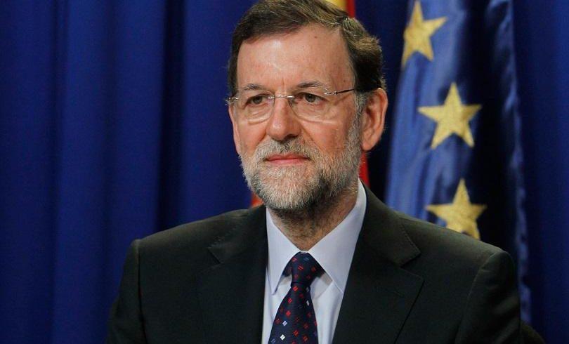 Рахой открива кампанията си в Каталуния