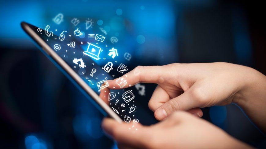 Евроинституциите се разбраха за единен цифров пазар