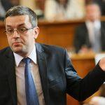 """Депутатите от ГЕРБ: Да се разследва приватизацията, само не и """"Булгартабак"""""""
